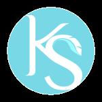 KSWeb-04